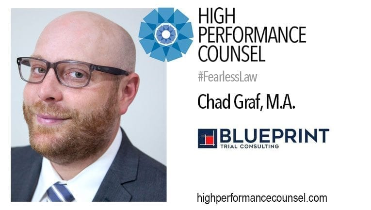 Chad graf partner and senior graphics consultant at blueprint trial chad graf partner and senior graphics consultant at blueprint trial consultingf malvernweather Images